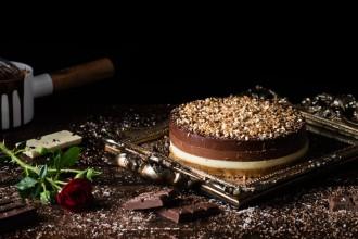 receta-tarta-tres-chocolates