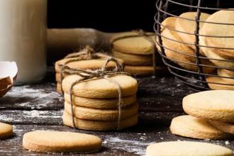 Recetas-de-galletas-de-mantequilla
