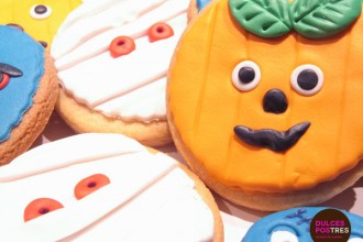 galletas-halloween-2013-calabaza