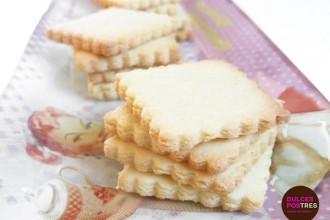 galletas-masa-sablee