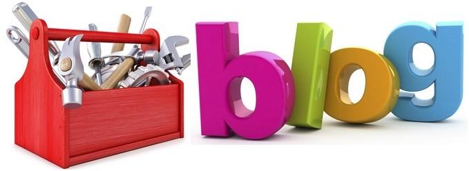 Recursos-para-Bloggers