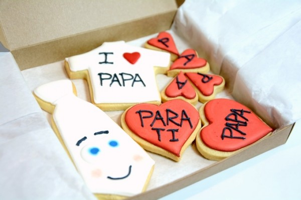 galletas-dia-del-padre - vanesa kukis