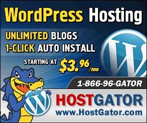Hosting-Hosgator