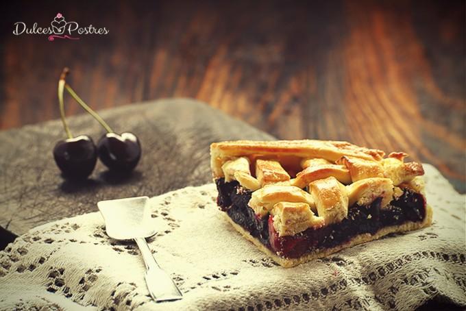 Twin Peaks cherry pie-4
