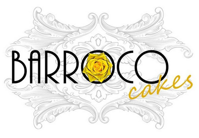 Cursos Madrid Fashion cake 2014 - Barroco Cakes