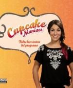 Cupcakes maniacs