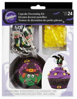 kit-decoración-cupcakes-para-hallowen