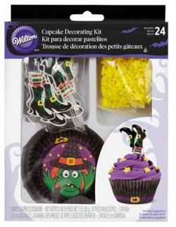 kit-decoración-cupcakes-para-hallowen