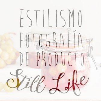 Cursos de fotografia gastronomica online