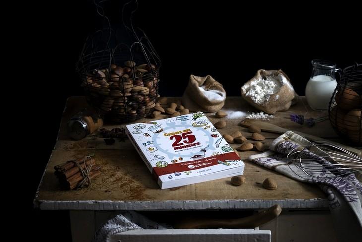 Libro-de-recetas-de-rechupete