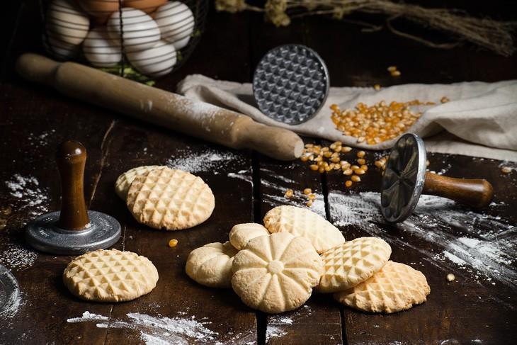 receta-de-galletas-sin-gluten-portada