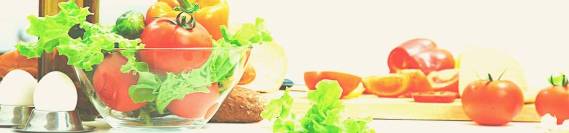 Imagen para la web de cursos de cocina