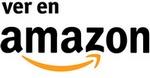 Ver en Amazon